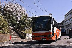 Dsc_39162